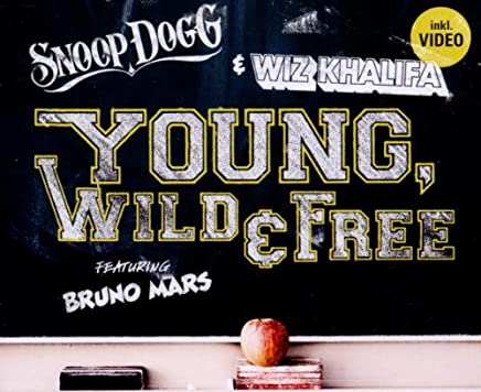 Young, Wild