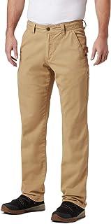 Columbia 男士 Ultimate ROC Flex 长裤