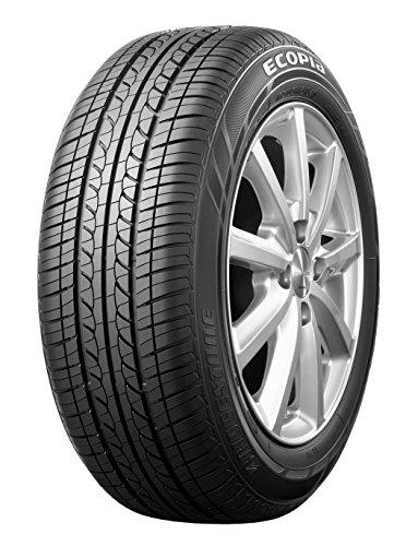 Bridgestone Ecopia EP 25 - 175/65R15 84H - Sommerreifen