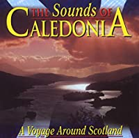 The Sounds of Caledonia