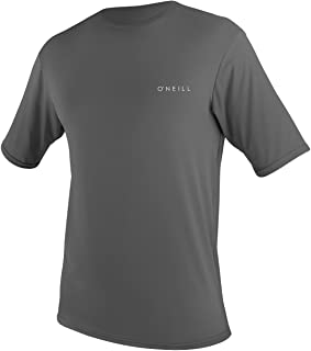 house of guards shirt