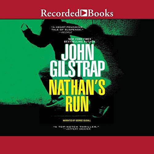 Nathan's Run Titelbild