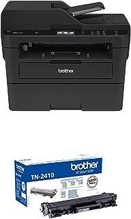 Amazon.es: 300 - 499.99 EUR - Impresoras / Impresoras y accesorios: Informática