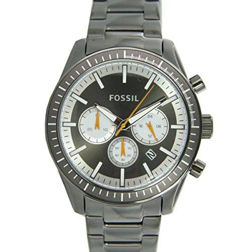 Fossil BQ1258