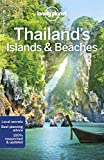 Lonely Planet Thailand's Islands & Beaches 11 (Regional Guide)
