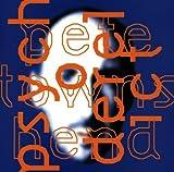 Songtexte von Pete Townshend - Psychoderelict