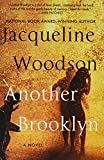 Image of Another Brooklyn: A Novel