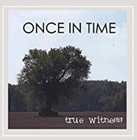 Once in Time