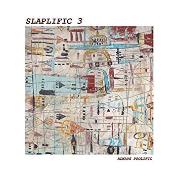 Slaplific 3