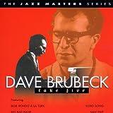 Take Five von Dave Brubeck