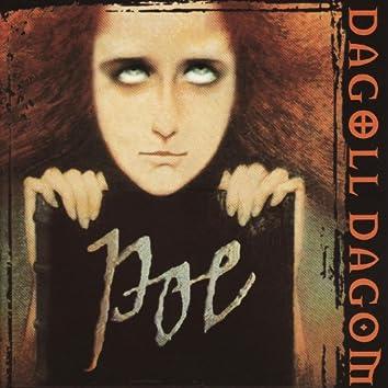 Dagoll Dagom - Poe