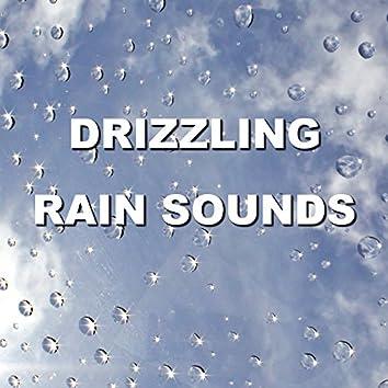 Drizzling Rain Sounds
