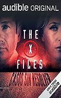 Casos sin resolver (X-files)