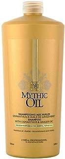 L'Oreal Expert Professionnel - Nourishing Shampoo Mythic Oil L'Oreal Expert Professionnel