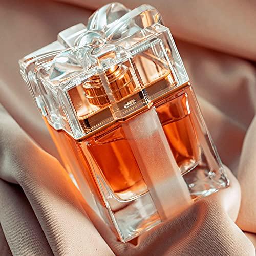 A WISH FOR WOMEN 100 ML - EDP, Lonkoom Parfum