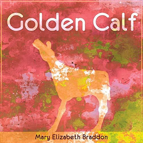The Golden Calf cover art