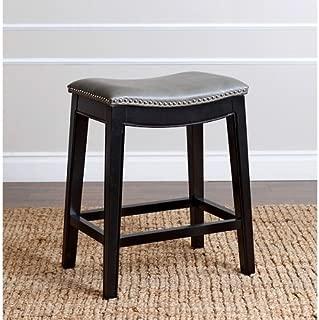 Best rivoli bar stool Reviews