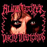 Dirty Diamonds [Vinilo]