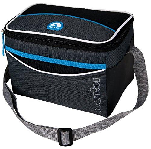 Igloo Tech Soft-Side Cooler