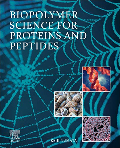 Biopolymer Science for Proteins and Peptides