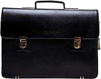 Best executive laptop bag Reviews