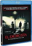 El Exorcista Blu-Ray [Blu-ray]...