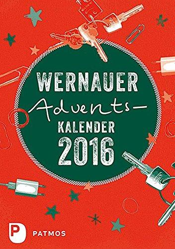 Wernauer Adventskalender 2016