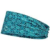 Buff Coolnet UV+ Tapered Headband - Balmor, One Size