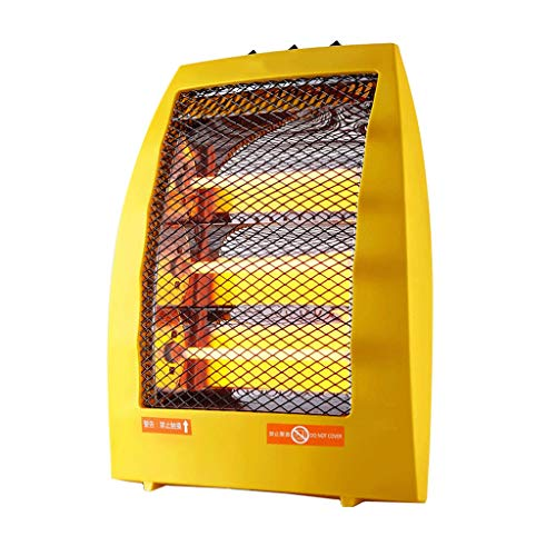 WDX- Heater desktop heater kleine bakplaat Snelle warmte
