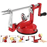 Apple Peeler Corer Slicers