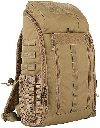 Excellent Elite Spanker Medical Backpack Tactical Knapsack Outdoor Rucksack Camping Survival product image