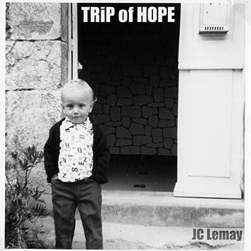 Trip of hope