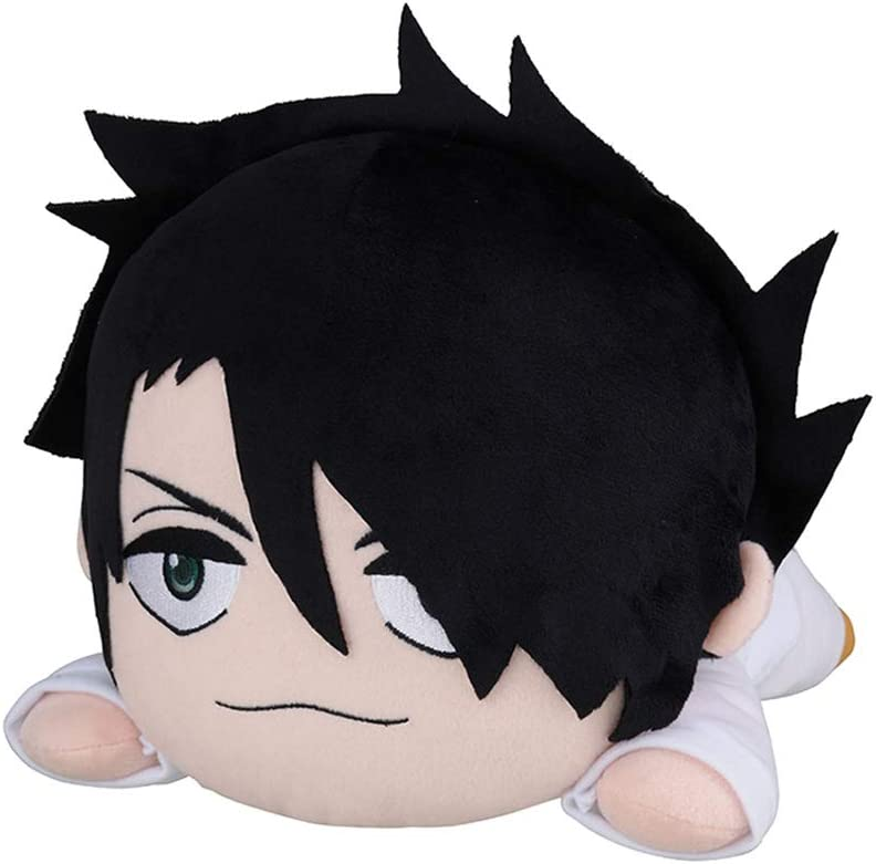 The Promised Neverland Plush Toy Mesa Mall Figure Toys Action Popular product Stuffed