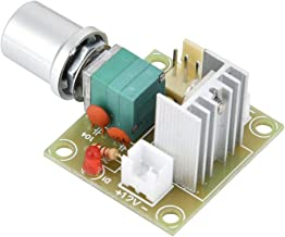 Lightweight Voltage Board, Voltage Adjustment Board, Convenient Small Size Durable Reliable for Power Supply Power Supply ...