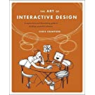 The Art of Interactive Design: A Euphonious and Illuminating Guide to Building Successful Software by Chris Crawford (2002-12-31)