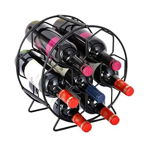 vinoteca vertical fabricante BNHXT