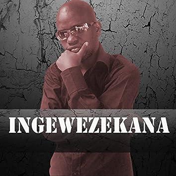 Ingewezekana
