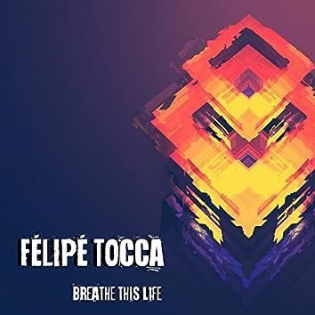 Breathe This Life (feat. Remeya Kingston)