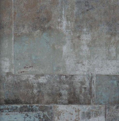 BN Tapete - Eye - Art. 472-10/47210