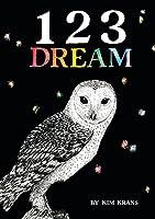 123 Dream