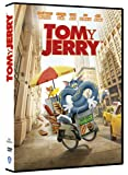 Tom y Jerry [DVD]