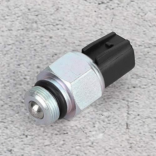 Estándar de seguridad del interruptor de luz de marcha atrás del coche antidesgaste para piezas de coche