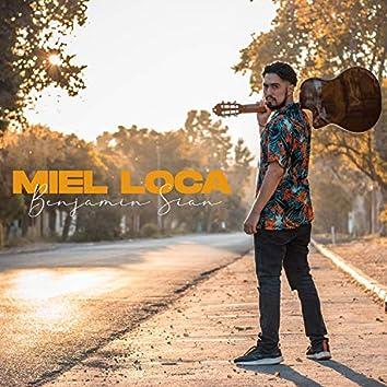 Miel Loca