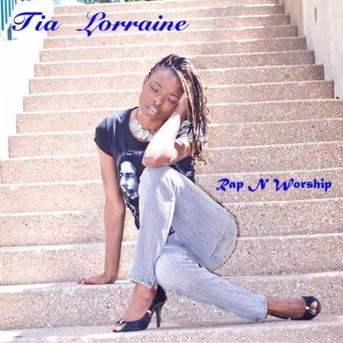 Tia Lorraine