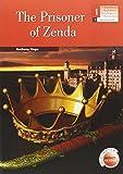 The Prisoner Of Zenda 1. Bachillerato
