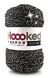 Bobina de hilo Zpagetti Ribbon XL deHoooked, color a elegir