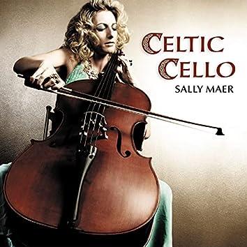 Celtic Cello