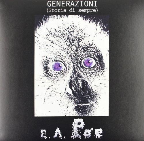 Generazioni (Storia Di Sempre)