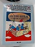 Les Pieds-Nickeles - S'En Vont En Guerre 1913-1917 - Claude Offenstdt, Editions