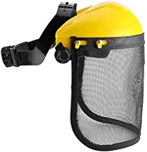 Amazon.es: desbrozadora - Cascos protectores / Protecciones para ...